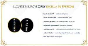luxisne_melirove_zipsy