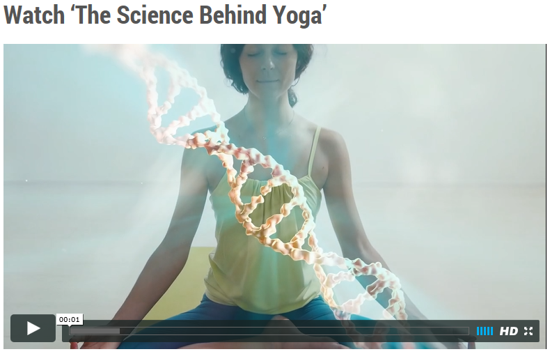 science_behind_yoga