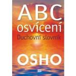 Osho Duchovny slovnik
