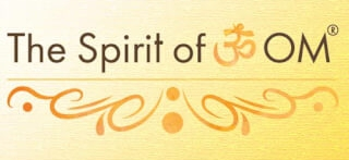 Logo_The_Spirit_of_OM._W320_a
