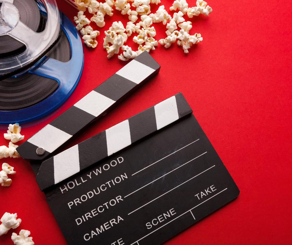 Premitanie filmov