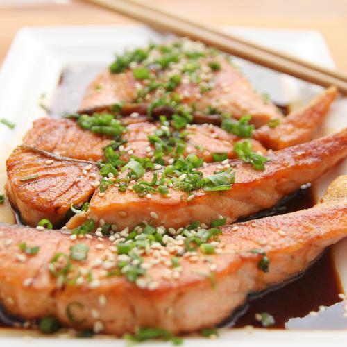 Rybie maso 2