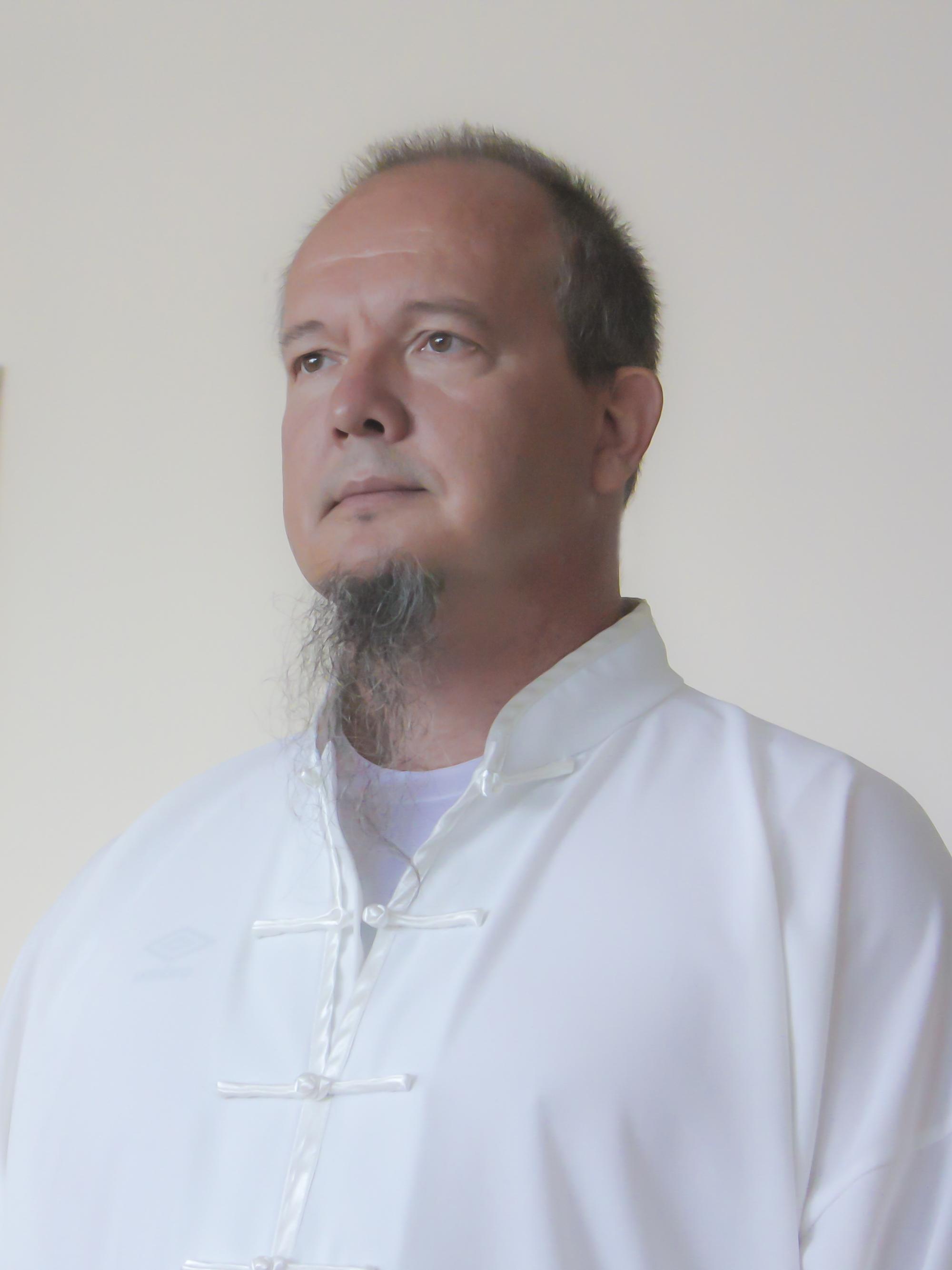 Dušan Strapec
